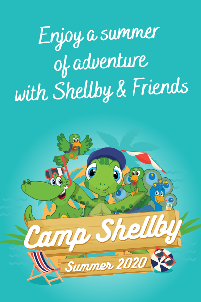 https://www.turtle.ky/cache/Offers/414_414/Camp_Shelby_414x622_Web.png