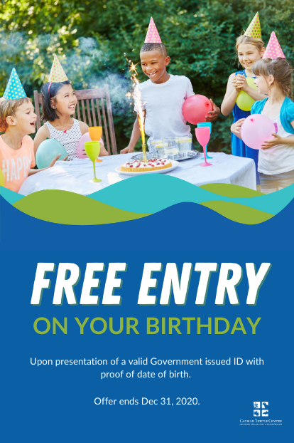 https://www.turtle.ky/cache/Offers/414_414/Copy_of_ON_YOUR_BIRTHDAY.png