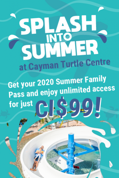https://www.turtle.ky/cache/Offers/414_414/Splash_Into_Summer_CTCEC_414x622.png