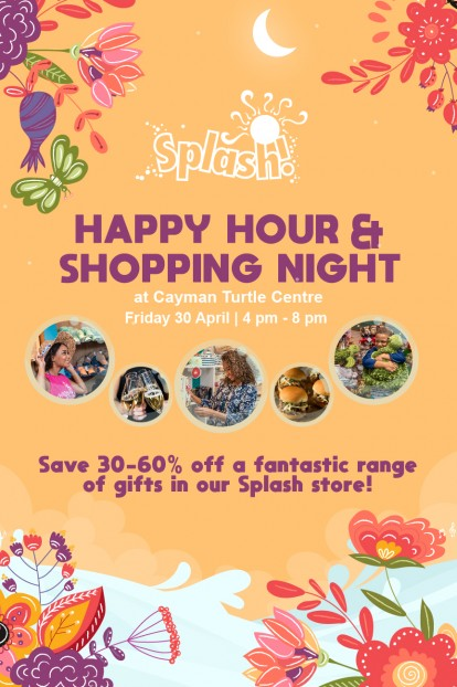 https://www.turtle.ky/cache/Offers/414_414/Splash_Shopping_Nights_-_mothers_day_CTC_Website_-_414_x_622_-_Calendar_(event_name_and_date_only).jpg