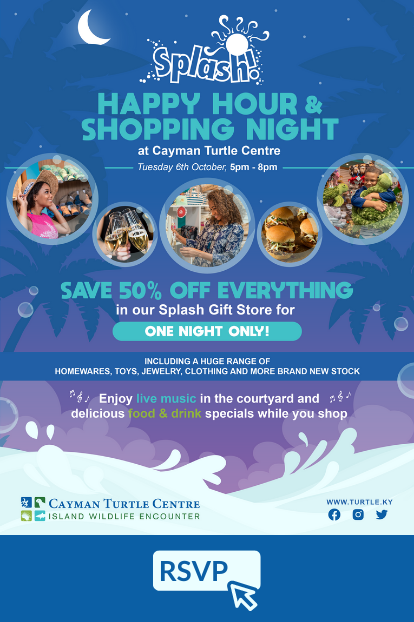 https://www.turtle.ky/cache/Offers/414_414/Website_promotion_-_Shopping_Night.png
